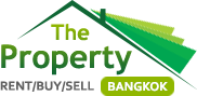 Bangkok Property Agency