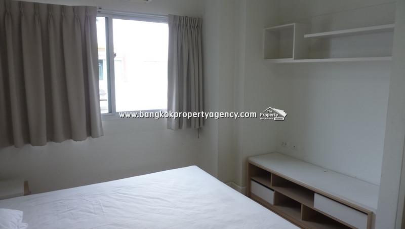My Condo Sukhumvit 52 1 Bed Condo On High Floor Close To