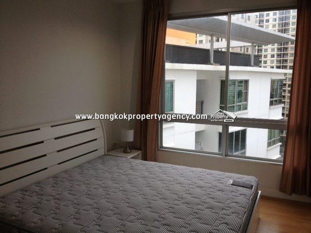 @City Condo Sukhumvit 101/1: 1 bed corner unit with unblocked view