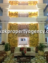 Royal Castle Sukhumvit 39: 3br/3br 163 sqm fully furnished condo