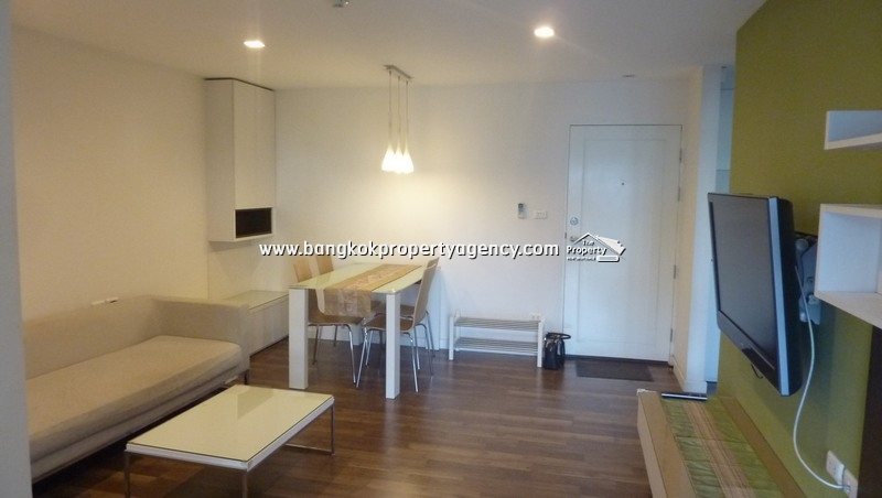 The Room Sukhumvit 79 2 bed well decorated condo close  : 1 25471 from www.bangkokpropertyagency.com size 800 x 452 jpeg 145kB