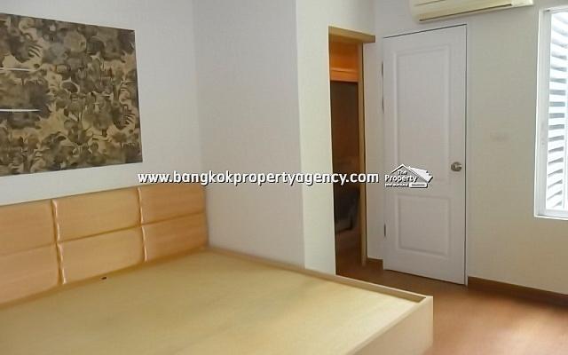 2 Bed Condo For Sale 72 Sqm ฿4 55m The Next Sukhumvit