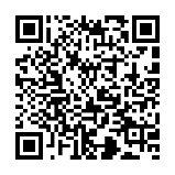 Thip QR Code